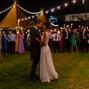 La boda de Nerea y Radiga 18
