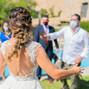 La boda de Maria C. y Rosa Estrada Perruqueria 17