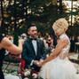 La boda de Noelia Prieto y Mónica Sánchez Fotografía 10