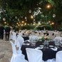 La boda de Magdalena Moya y Flors i Passió 30