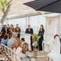 La boda de Isabel y Carsams Producción Audiovisual - Fotografía 31