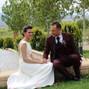 La boda de Alex Hernández y Tierra de Cubas 3