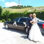 La boda de Sandra Royuela Rodriguez y Dream Day 6