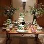 La boda de Selva Paulette Castaños y Elite Wedding Planners 11