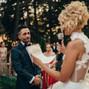 La boda de Noelia Prieto y Mónica Sánchez Fotografía 12