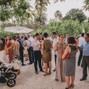 Parque de la Marquesa - Gourmet Catering & Espacios 11