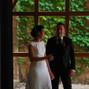 La boda de Alex Hernández y Tierra de Cubas 4