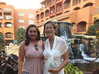 Sheraton Fuerteventura Resort 4