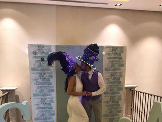 Elite Wedding Planners 6