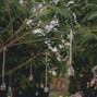 Parque de la Marquesa - Gourmet Catering & Espacios 12