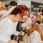 La boda de Isabel y Carsams Producción Audiovisual - Fotografía 35