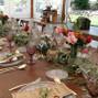 La boda de Montse F. y bmb - Alquileres para fiestas 34