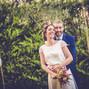 La boda de Lourdes Gómez y Estudio Onsurbe Fotografía 12