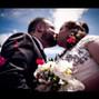 La boda de Sarai Peña y Javi Sahagún 5
