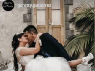 Goretty Gutiérrez 1