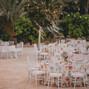 Parque de la Marquesa - Gourmet Catering & Espacios 17