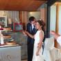 La boda de Marc March Lopez y Restaurant Cal Quico 7
