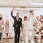 La boda de Isabel y Carsams Producción Audiovisual - Fotografía 37