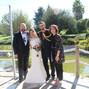La boda de Miguel Angel Sánchez Campos y Finca Batacos 12