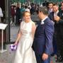 La boda de Vicente Ocana Sanchez y Hotel Las Artes 4
