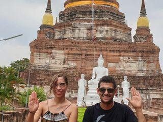 Atlantis ¡más que vacaciones! 3