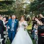 La boda de Anastasia y Javier Urenya Fotógrafos 6