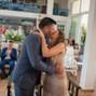 La boda de Rosa Deya y David Gonzálvez fotografía 18