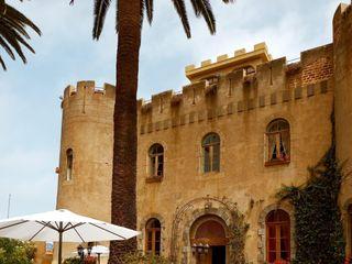 El Castillo de Los Realejos 2
