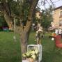 La boda de Lourdes Cuadriello Cuevas y Floristería Mora 15