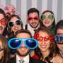 La boda de Carlos Poggio Moro y Locomaton 21