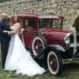 La boda de Patrick Sedney y Caterina 17