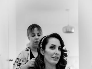Chelo Escobar Make Up & Hair 4