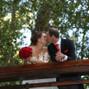 La boda de Isabela Ferraz y Roan Report 12