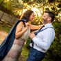 La boda de Rosa Deya y David Gonzálvez fotografía 21