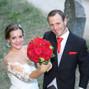 La boda de Isabela Ferraz y Roan Report 14