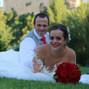 La boda de Isabela Ferraz y Roan Report 15