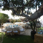 La boda de Ainhoa Ventura y Catering Eventos La Rosa 18