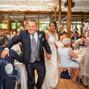 La boda de Maria Mariscal Feliz y Ver y Sentir 31