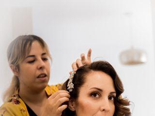 Chelo Escobar Make Up & Hair 5