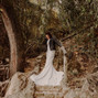 La boda de Ana Aguilar Pelaez y La Bohème 13