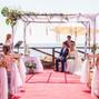 La boda de Walter Esteban Juarez Rivas y Puerto Niza 14