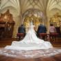 La boda de Maria Mariscal Feliz y Ver y Sentir 32