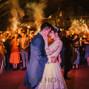 La boda de Blanca y Mithos Fotógrafos 32
