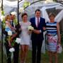 La boda de Salvador y Ilma y Museu dels Ángels 5