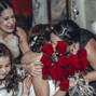 La boda de Lidia T. y Arts & Photo Wedding 51