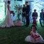 La boda de Lidia T. y Arts & Photo Wedding 52