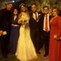 La boda de Mónica Martín Martín y Finca Prados Moros 27