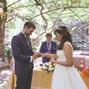 La boda de Carla S. y Silvia Camero Fotógrafa 22