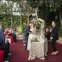 La boda de Encarni J. y Fanny Bodas 13