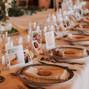La boda de Blanca y Mithos Fotógrafos 35
